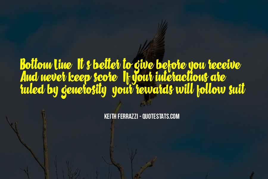 Better Before Quotes #170769