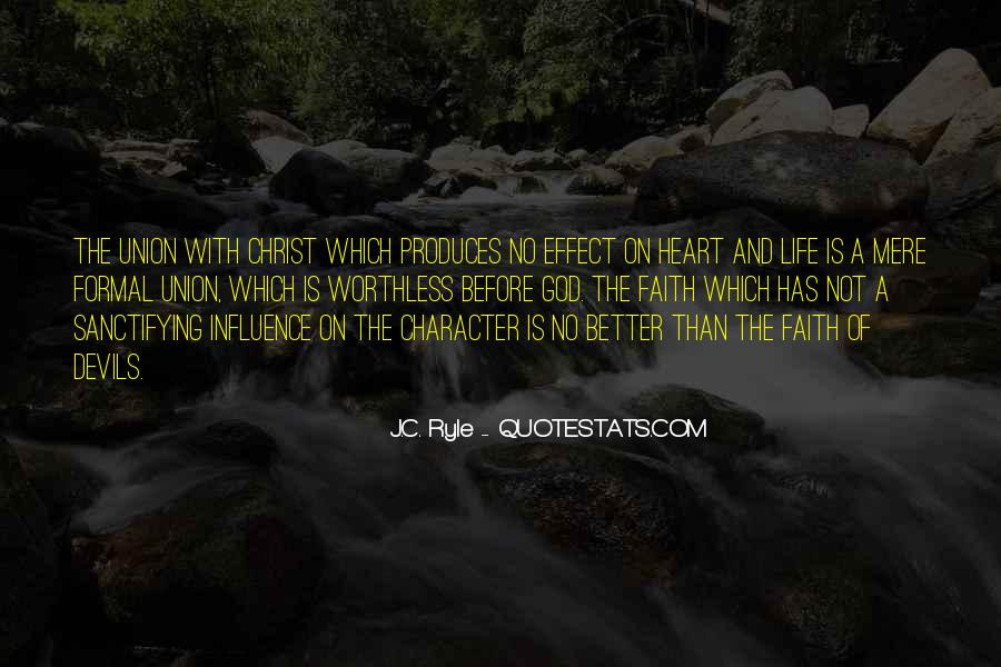 Better Before Quotes #31491