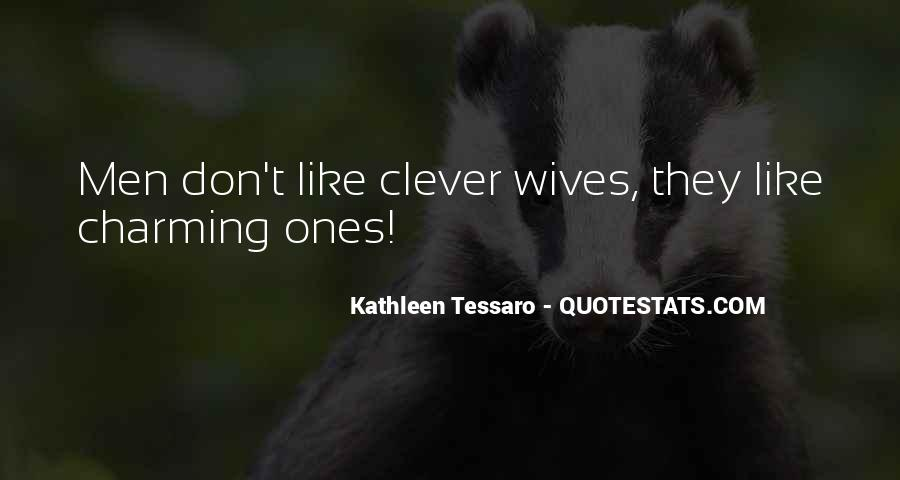 Better Off Ted Funny Quotes #718068