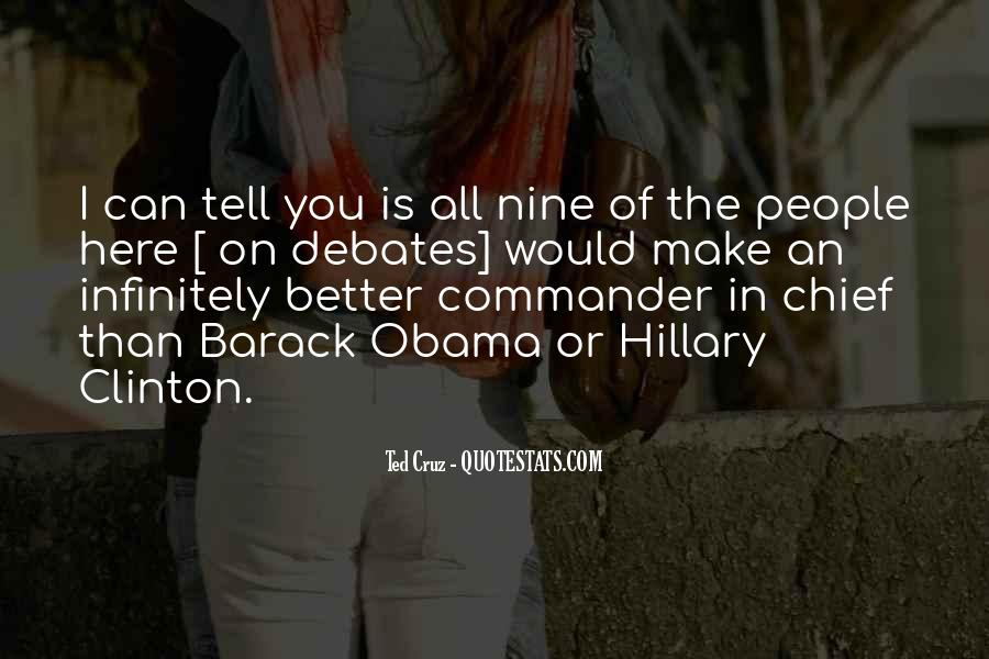 Better Off Ted Quotes #1005523