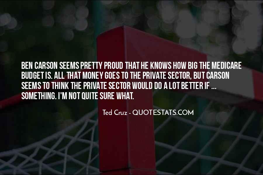 Better Off Ted Quotes #1016385