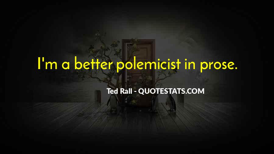 Better Off Ted Quotes #1116532