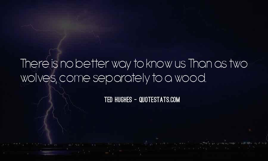 Better Off Ted Quotes #127747