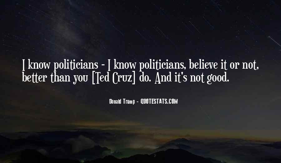 Better Off Ted Quotes #893757