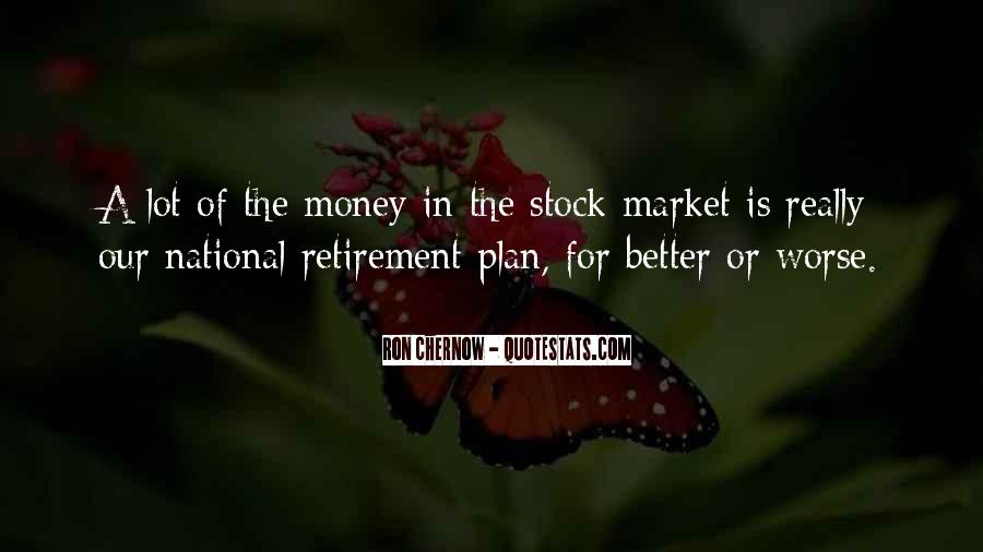Better Plan Quotes #141041