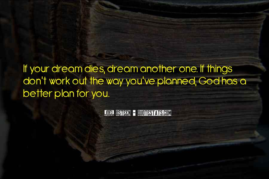 Better Plan Quotes #158894