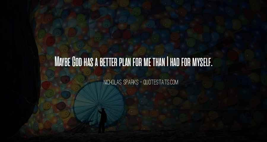 Better Plan Quotes #161385