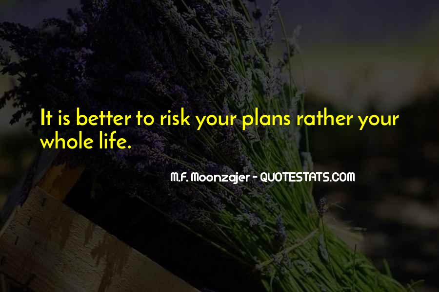 Better Plan Quotes #169454