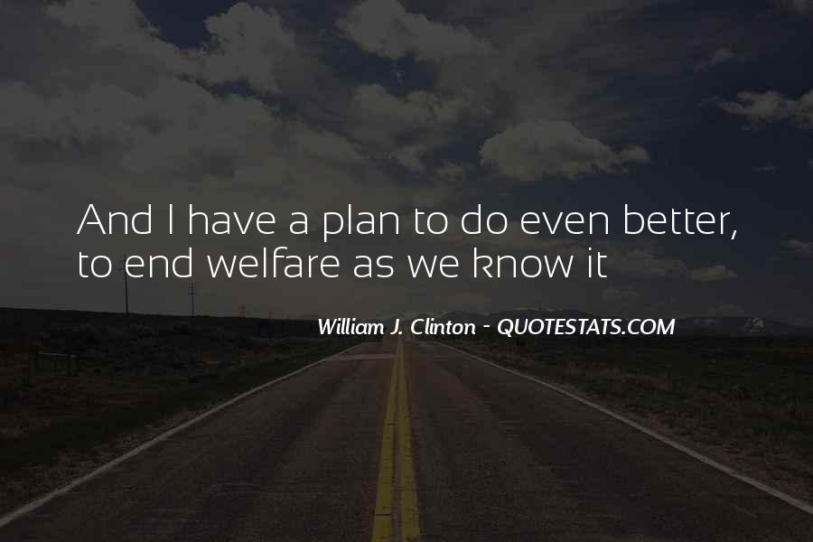 Better Plan Quotes #180785