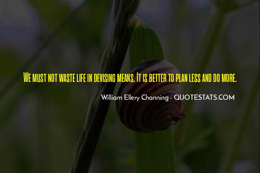Better Plan Quotes #26502
