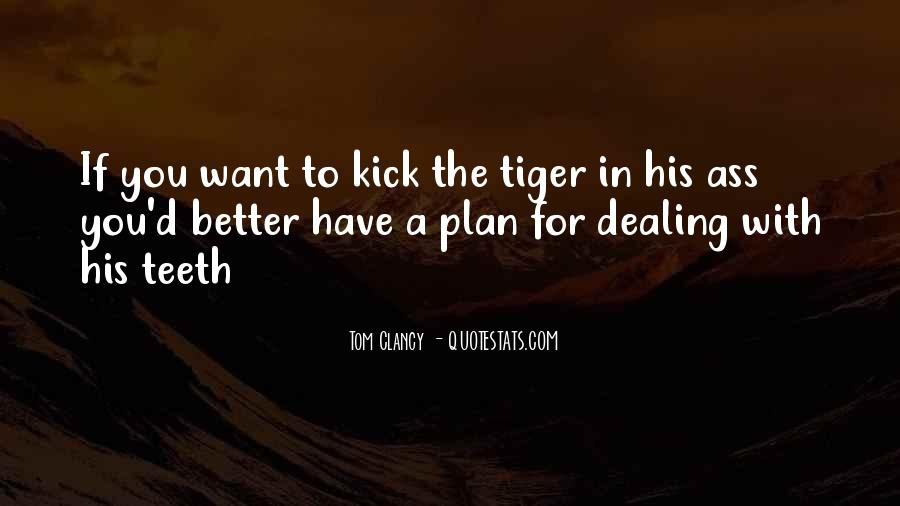 Better Plan Quotes #274285