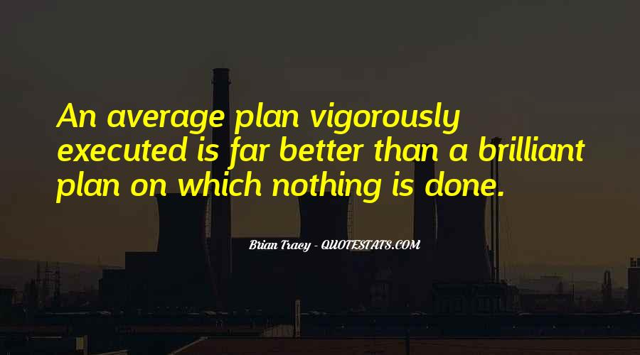 Better Plan Quotes #332428