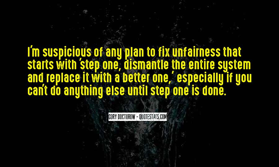 Better Plan Quotes #363146