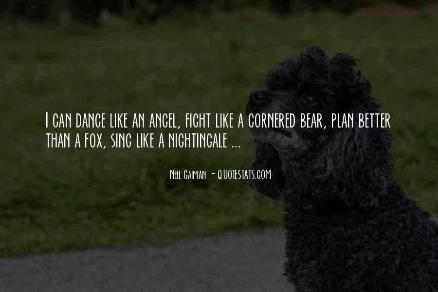 Better Plan Quotes #474181
