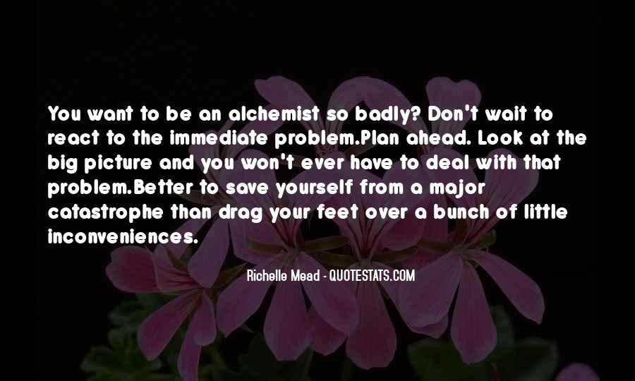 Better Plan Quotes #515059