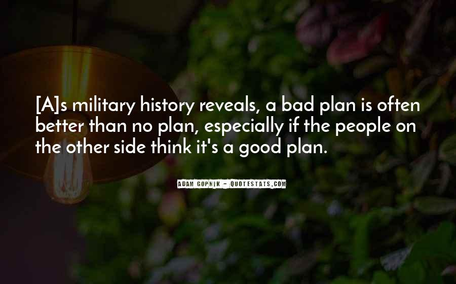 Better Plan Quotes #529305