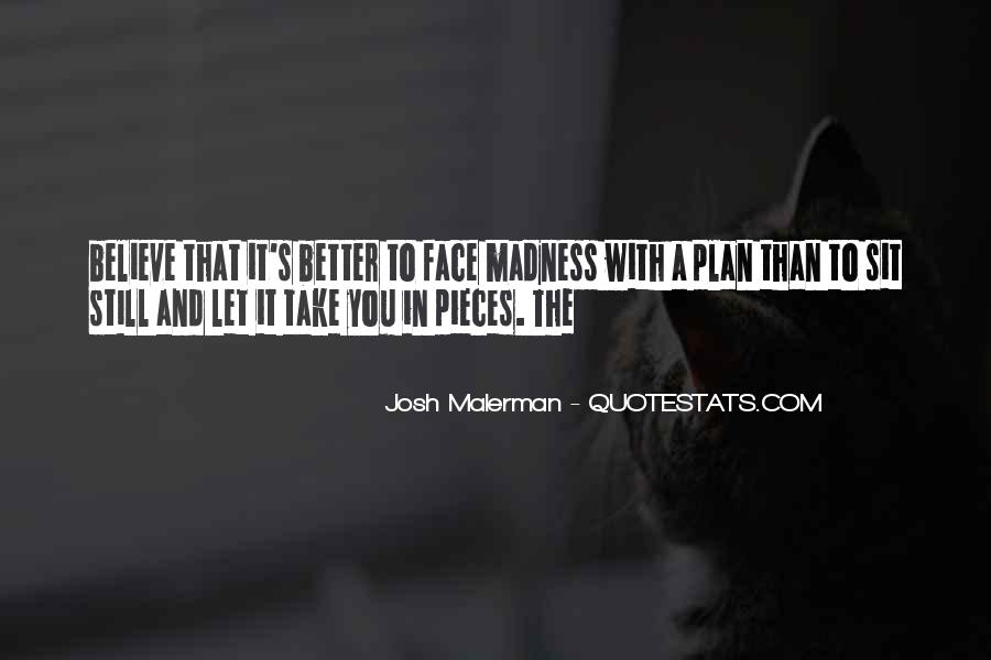 Better Plan Quotes #534947