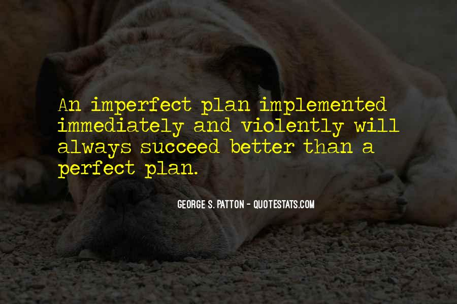 Better Plan Quotes #679658