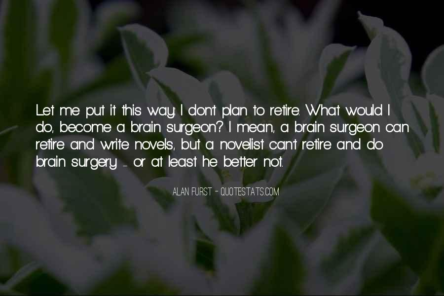 Better Plan Quotes #697113