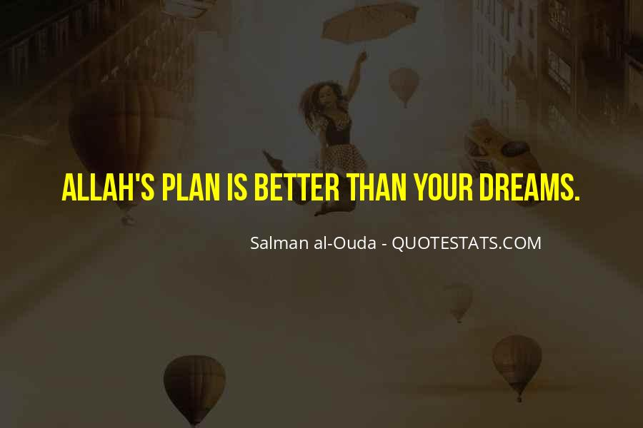 Better Plan Quotes #70744