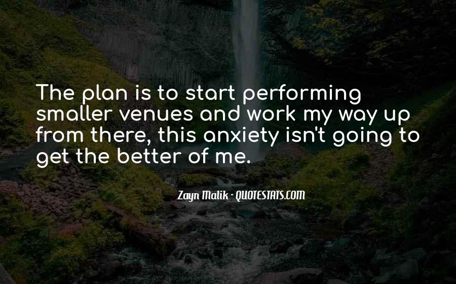 Better Plan Quotes #736307