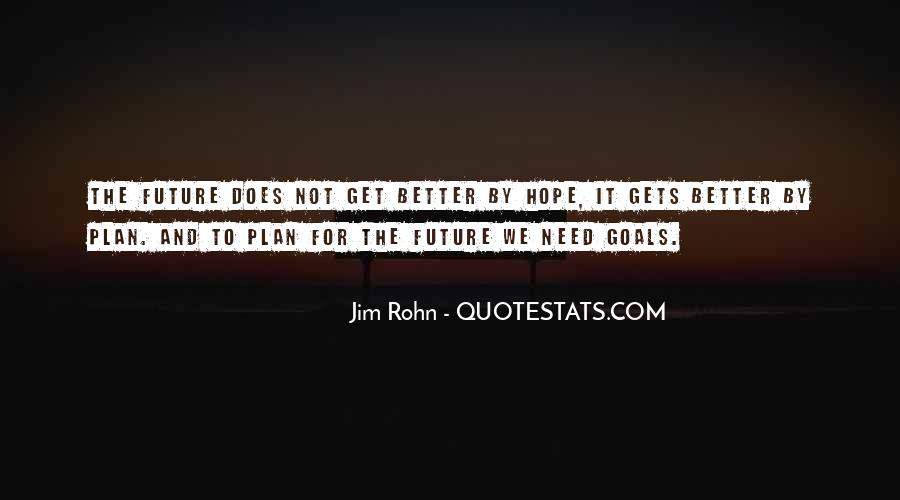 Better Plan Quotes #761849