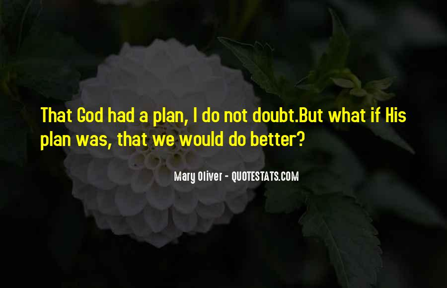 Better Plan Quotes #786564