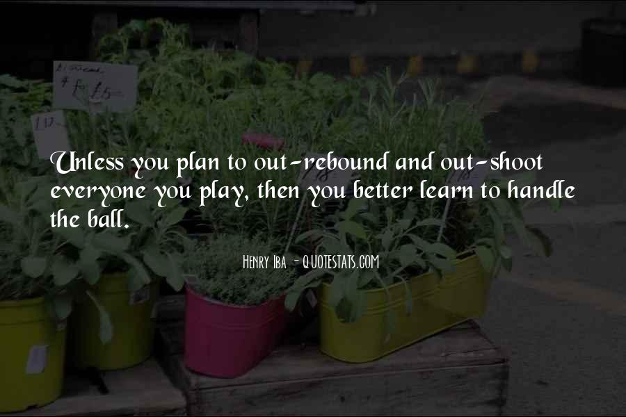 Better Plan Quotes #820489