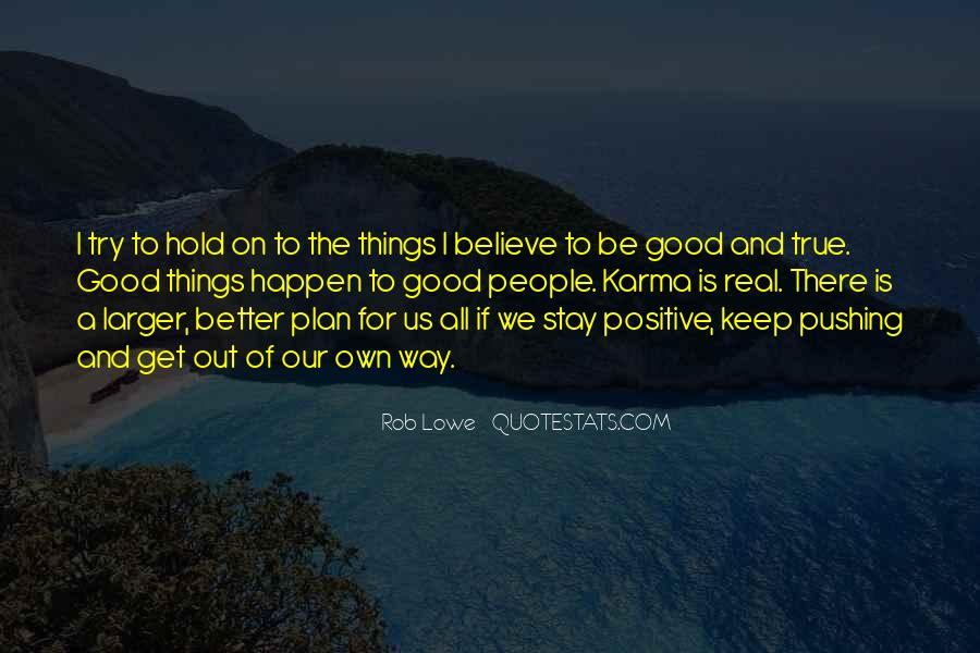 Better Plan Quotes #826042