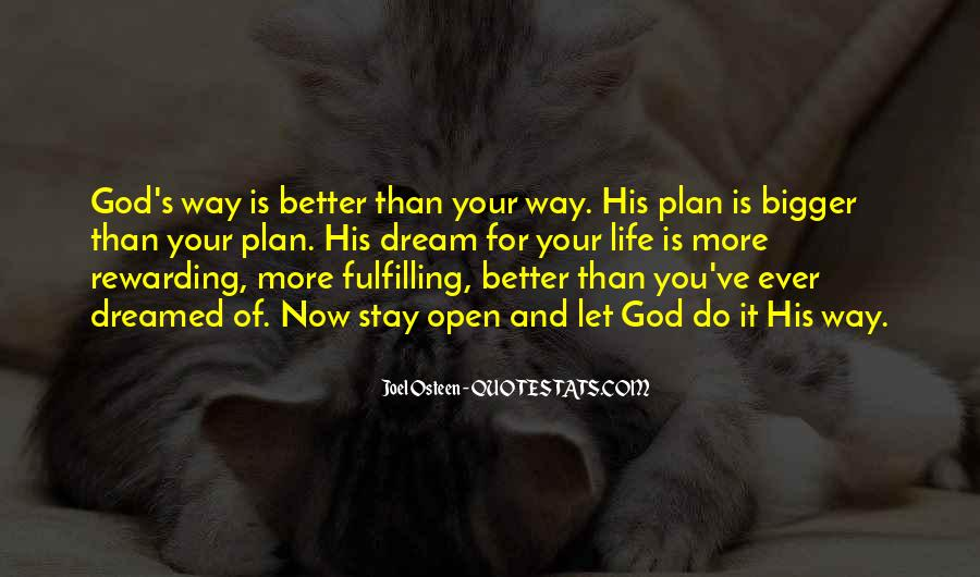 Better Plan Quotes #864510