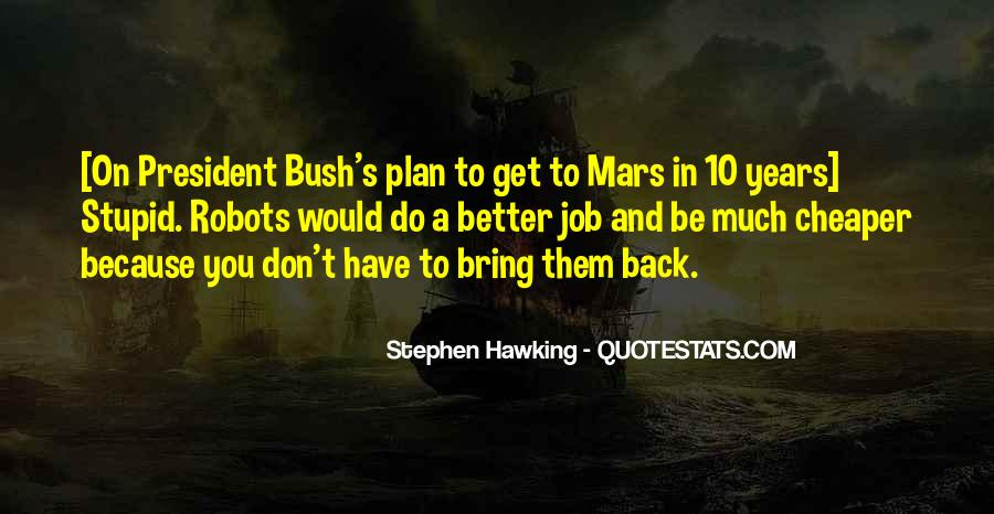 Better Plan Quotes #894638