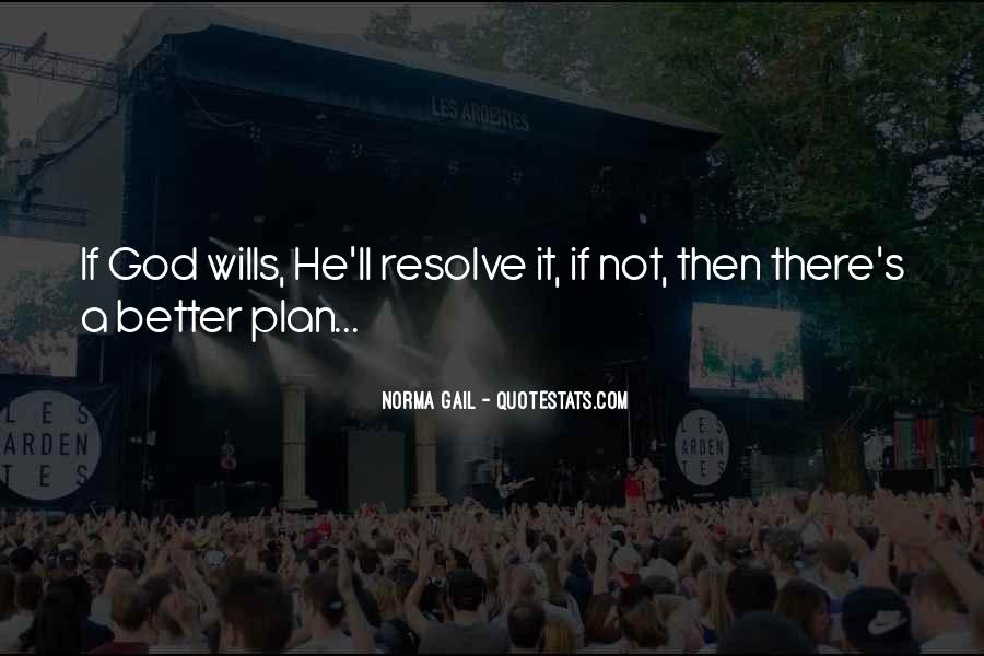 Better Plan Quotes #924279