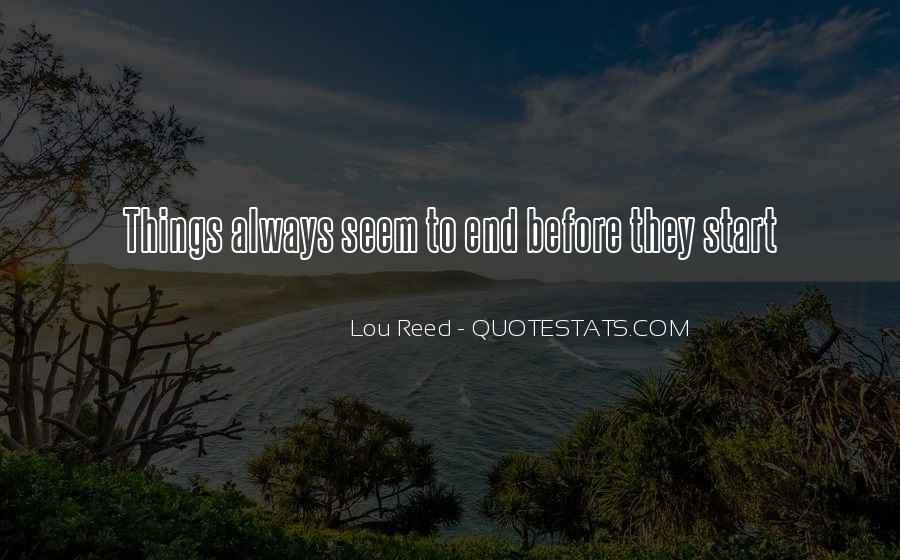Betting Love Quotes #40599