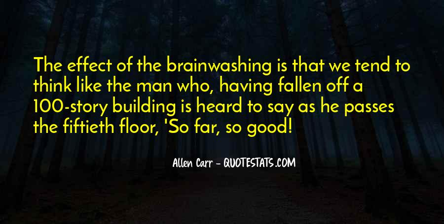 Betty Carver Quotes #814691