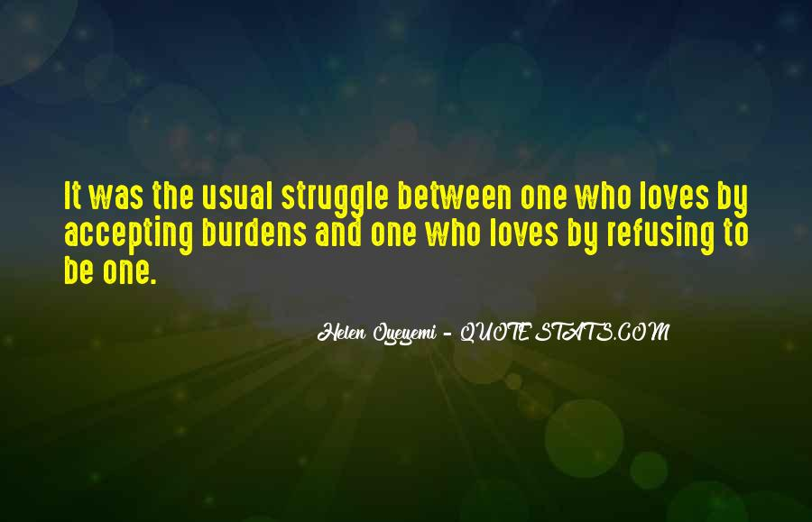 Top 32 Between Family And Love Quotes: Famous Quotes ...