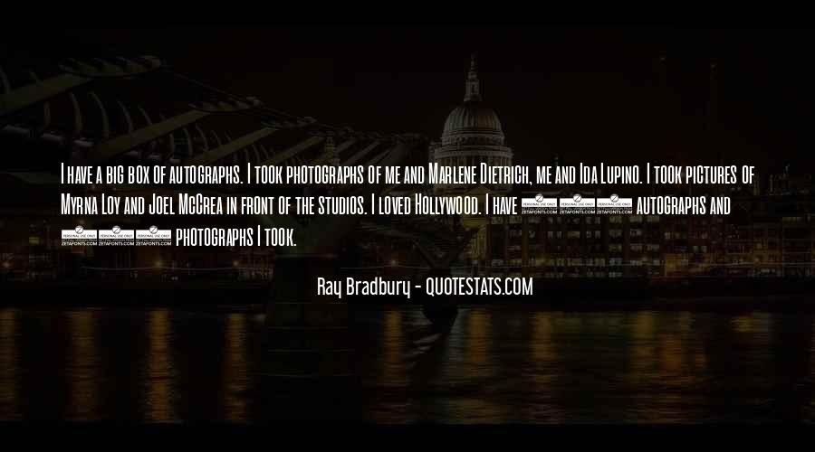 Between The Raindrops Quotes #1800770