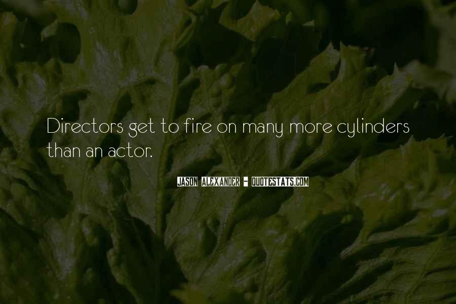 Bev Hills 90210 Quotes #671087