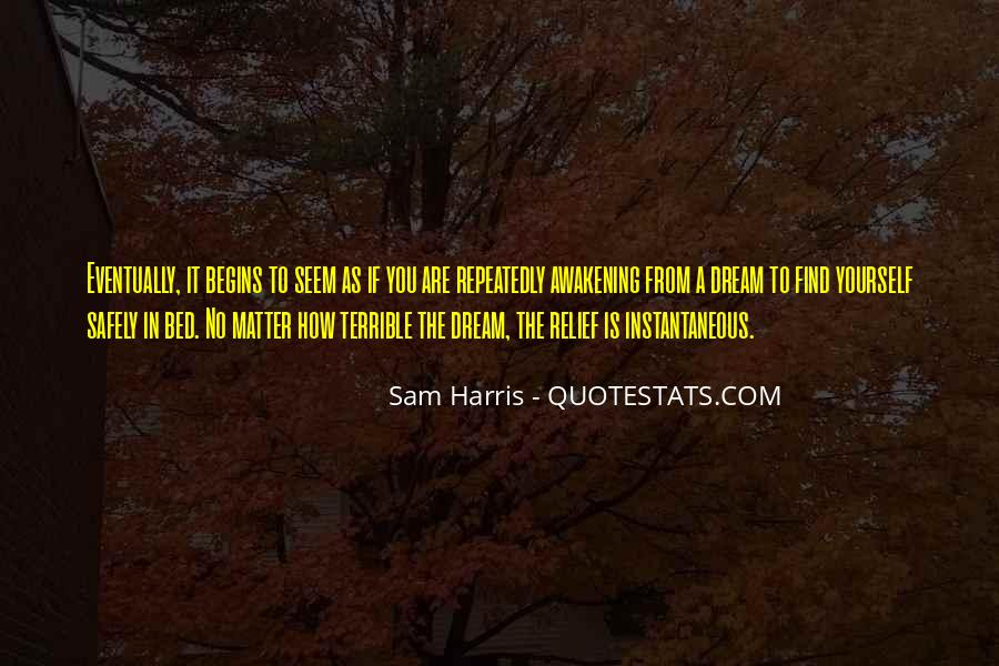 Bev Hills 90210 Quotes #981702