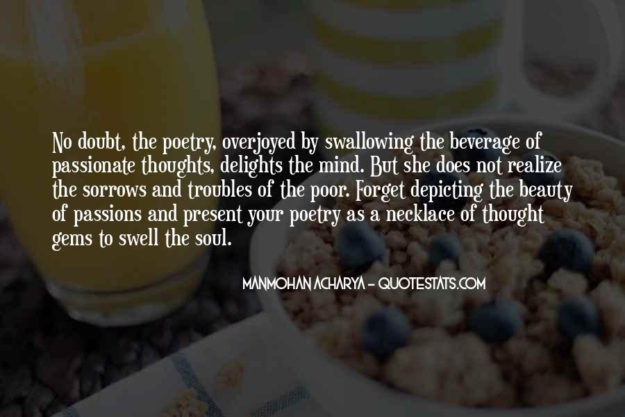 Beverage Quotes #1527994