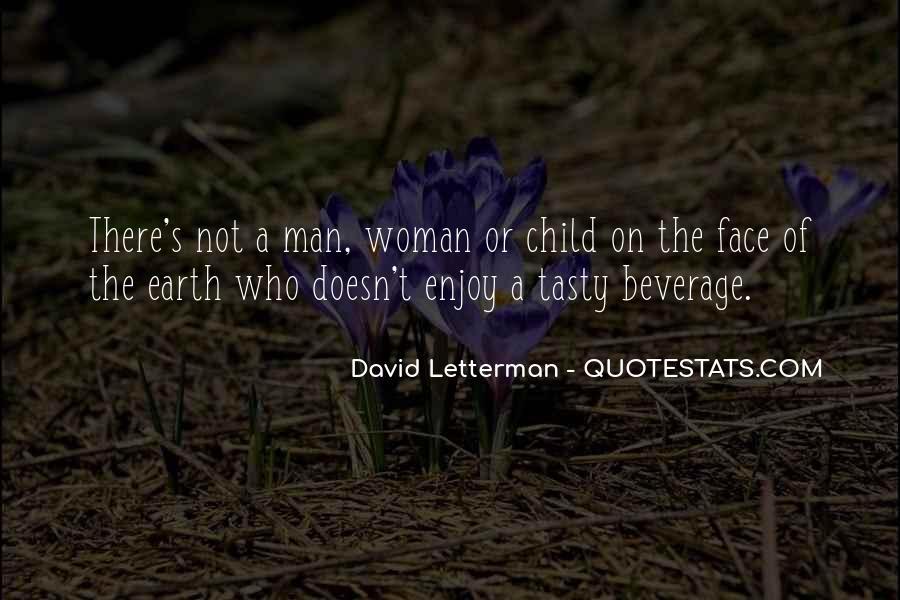 Beverage Quotes #1670274