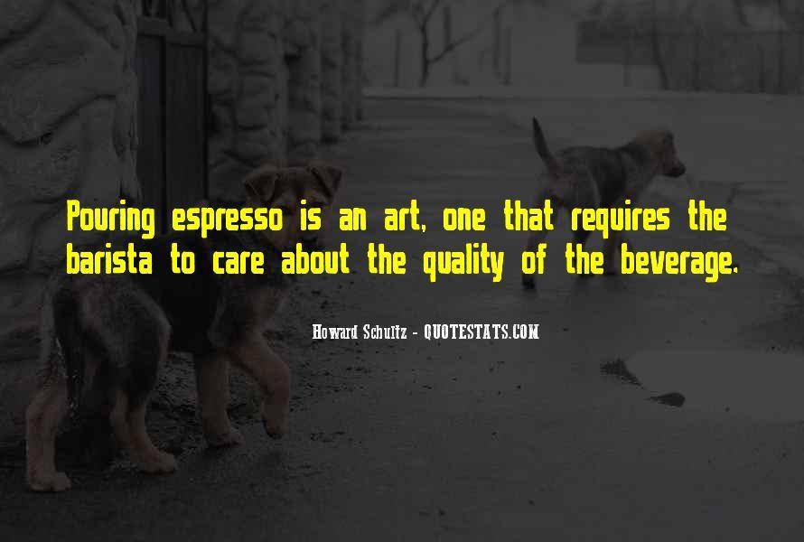 Beverage Quotes #1721973
