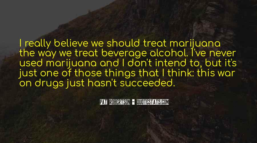 Beverage Quotes #867113