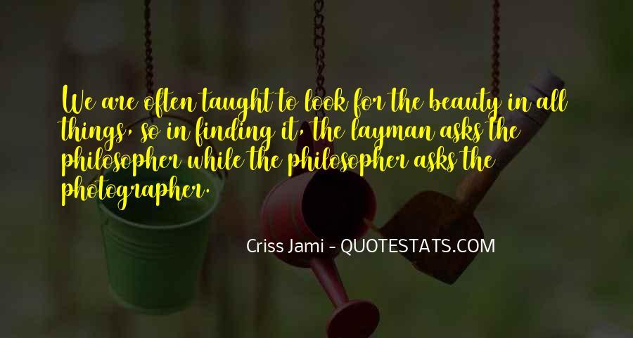 Bewafa Duniya Quotes #1406011