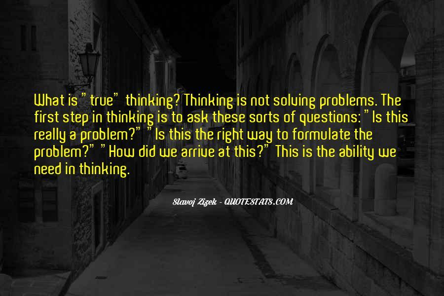 Bewafa Duniya Quotes #849561