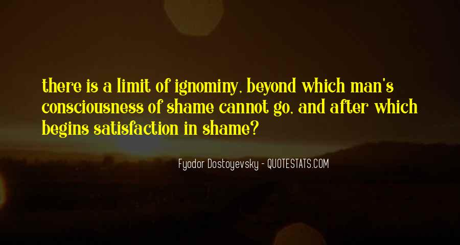 Beyond Limit Quotes #177329