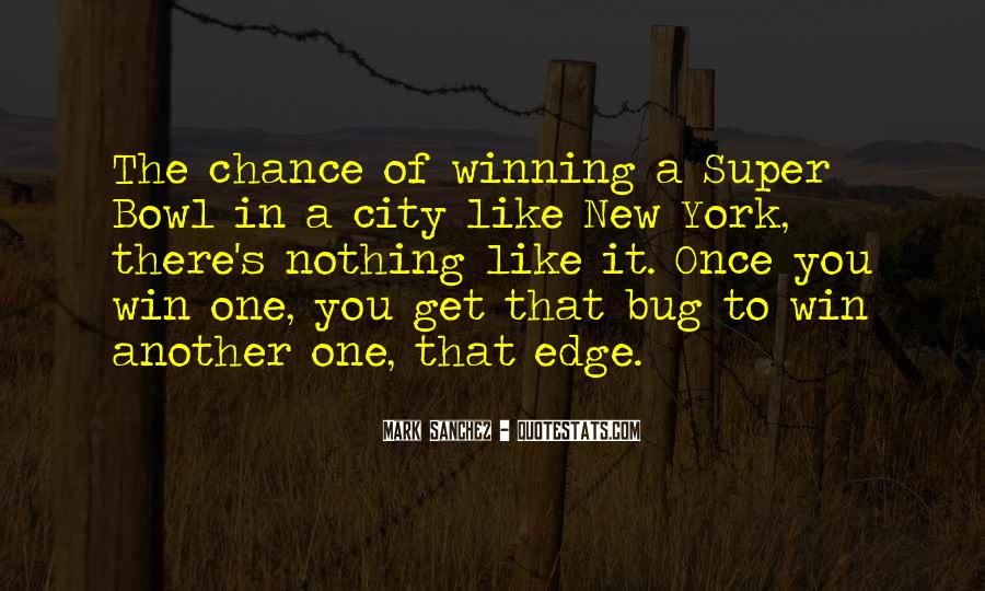 Quotes About Mabhood #1594188