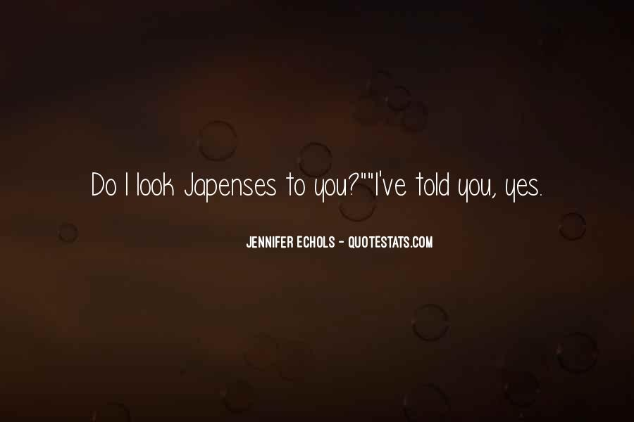 Bf2 Chinese Quotes #742034
