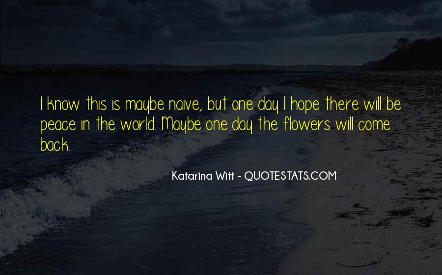 Quotes About Maarte Tagalog #1081131
