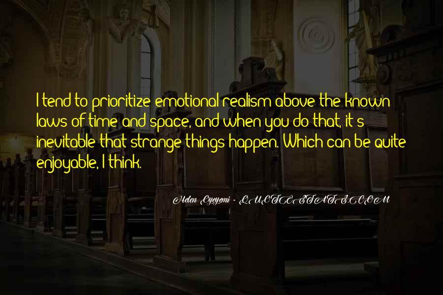 Bgc9 Erika Quotes #1330221
