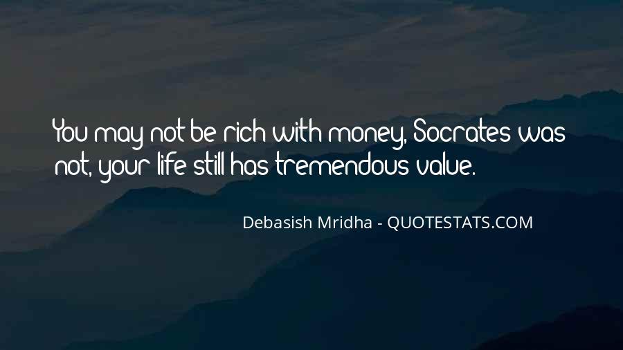 Bhagat Singh Azadi Quotes #1087216